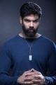Hero Sibiraj in Sathya Tamil Movie 2017 Images