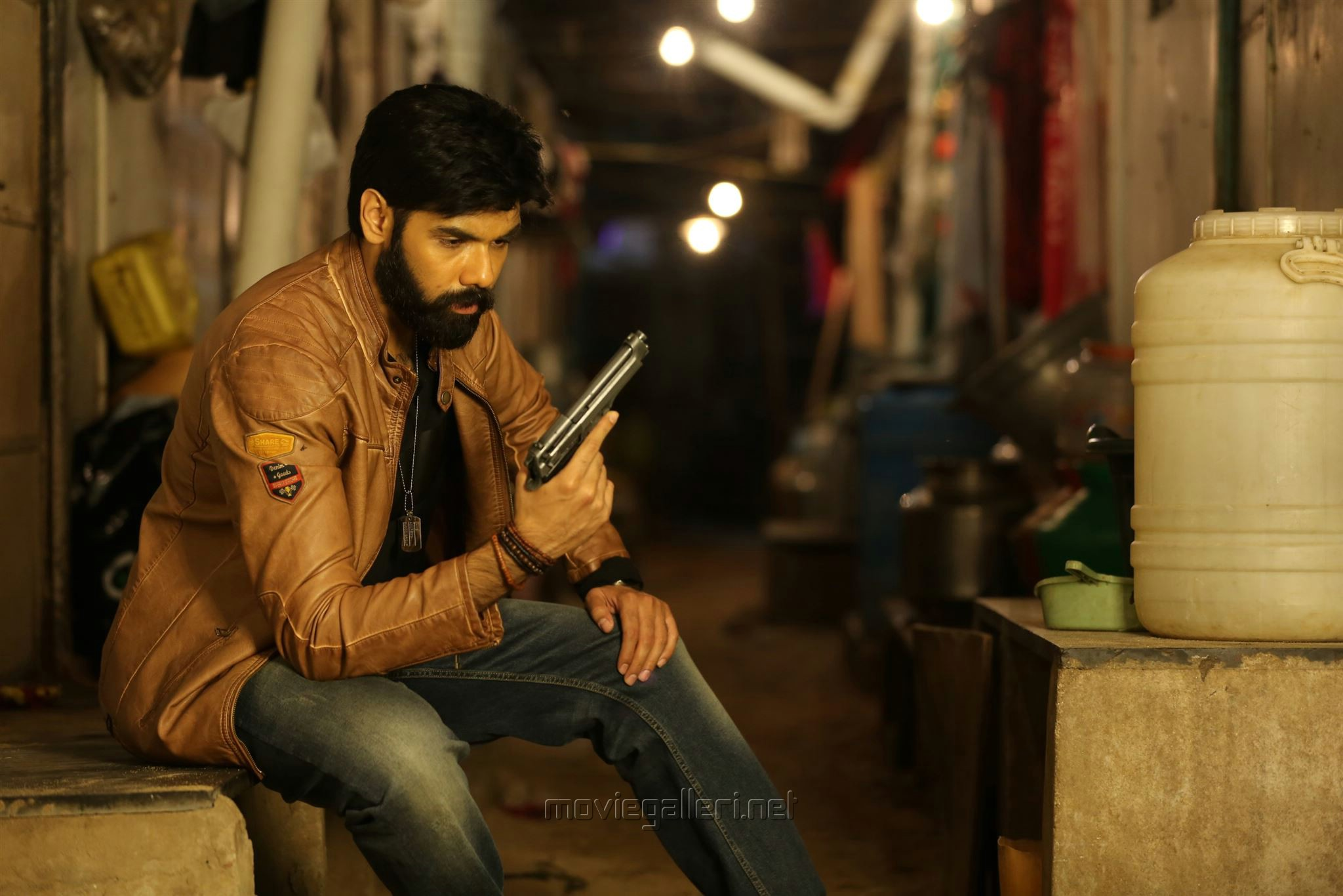 Kadhal Project- Sathya Tamil Movie Songs Lyrics
