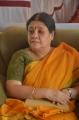 Actor Sathyaraj wife Maheswari Subbaiah Photos