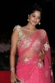 Actress Bindu Madhavi at Sattam Oru Iruttarai Movie Audio Launch Stills