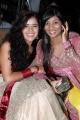 Piaa Bajpai, Sneha Britto at Sattam Oru Iruttarai Audio Launch Stills