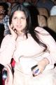 Sangeetha Vijay at Sattam Oru Iruttarai Audio Launch Stills