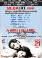 Sattam Oru Iruttarai Movie Posters