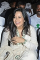 Actress Reema Sen at Sattam Oru Iruttarai Teaser Launch Stills