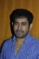 Vijay Antony at Sattam Oru Iruttarai Teaser Launch Stills