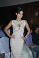 Actress Bindu Madhavi at Sattam Oru Iruttarai Teaser Trailer Launch Stills