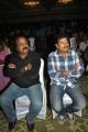 Sattam Oru Iruttarai Teaser Launch Stills