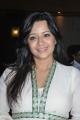Actress Reema Sen at Sattam Oru Iruttarai Trailer Launch Stills