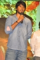 Satya 2 Movie Audio Launch Stills