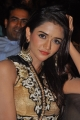 Actress Anaika Soti @ Satya 2 Movie Audio Launch Stills