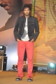 Vishnu Manchu @ Satya 2 Movie Audio Launch Stills
