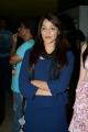 Krishikaa @ Satya 2 Premiere Show at Prasads IMAX, Hyderabad