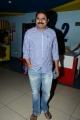 Madhura Sridhar Reddy @ Satya 2 Premiere Show at Prasads IMAX, Hyderabad