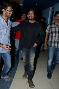 Puri Jagannath @ Satya 2 Premiere Show at Prasads IMAX, Hyderabad
