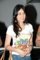 Nisha Kothari @ Satya 2 Premiere Show at Prasads IMAX, Hyderabad