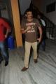 Director Ram Gopal Varma @ Satya 2 Press Meet Stills
