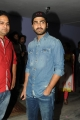 Actor Sharwanand @ Satya 2 Press Meet Stills
