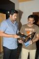 Satya 2 Press Meet Stills