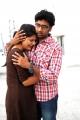 Satyagrahi Movie Stills