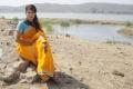 Satyagrahi Movie Hot Stills