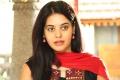 Actress Bindu Madhavi in Savale Samali Movie Latest Stills