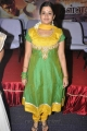 Tamil Actress Savanthika in Churidar Stills