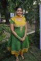 New Tamil Actress Savanthika Cute Stills