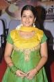Kalla Thuppakki Actress Savanthika Stills