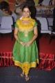 Actress Savanthika Stills at Kalla Thuppakki Movie Press Meet