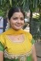 Kalla Thuppakki Heroine Savanthika Stills
