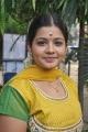 Tamil Actress Savanthika Cute Stills