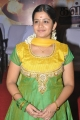 Savanthika Cute Photos in Salwar Kameez