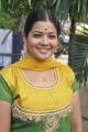 New Tamil Actress Savanthika Cute Photos