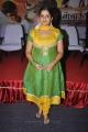 Actress Savanthika Stills at Kalla Thuppakki Movie Audio Launch