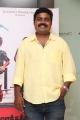 Director GR Adithya @ Savarakathi Movie Audio Launch Stills