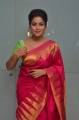 Actress Poorna @ Savarakathi Movie Audio Launch Stills