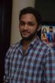 Nassar son  Luthfudeen Baasha @ .Savarakathi Movie Audio Launch Stills