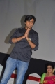 Savarakathi Movie Audio Launch Stills