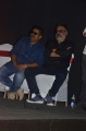 PC Sreeram @ Savarakathi Movie Audio Launch Stills