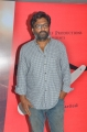 Actor Ram @ Savarakathi Movie Audio Launch Stills