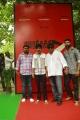 Savarakathi Movie Poojai Photos