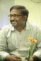 Vasanthabalan @ Savarakathi Movie Poojai Photos