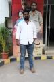 Director GR Adithya @ Savarakathi Movie Press Meet Stills