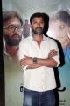 Savarakathi Movie Press Meet Stills