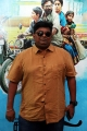 Mysskin @ Savarakathi Movie Press Meet Stills