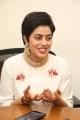 Actress Poorna @ Savarakathi Movie Press Meet Stills