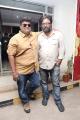 Mysskin, Ram @ Savarakathi Movie Press Meet Stills