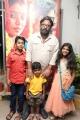 Ram @ Savarakathi Movie Press Meet Stills