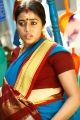 Actress Poorna in Savarakathi Movie Stills HD