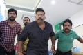 Actor Mysskin in Savarakathi Movie Stills HD